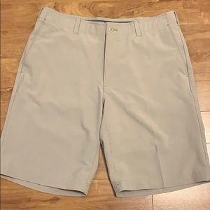 🎈3 for $15🎈Ben Hogan shorts